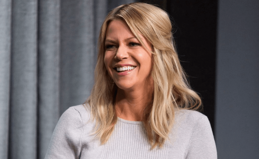 The Truth about Kaitlin Olson Plastic Surgery